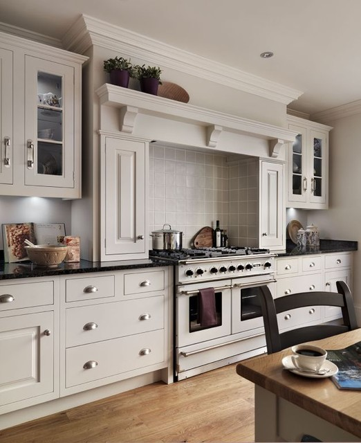 John Lewis Of Hungerford Kitchens 2012 Kitchen Cabinets Other By John Lewis Of Hungerford