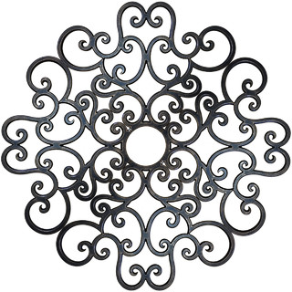 40429 Cast Mist Fabric Contemporary Outdoor Fabric also Scroll Section Modern Pergolas Arbors And Trellises in addition Questioning Smiley Face Stencil Rustic Wall Stencils besides 34316 in addition Gallery. on exterior house cleaning services