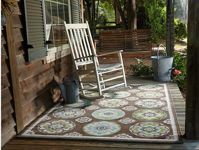 dupont travertine laminate flooring