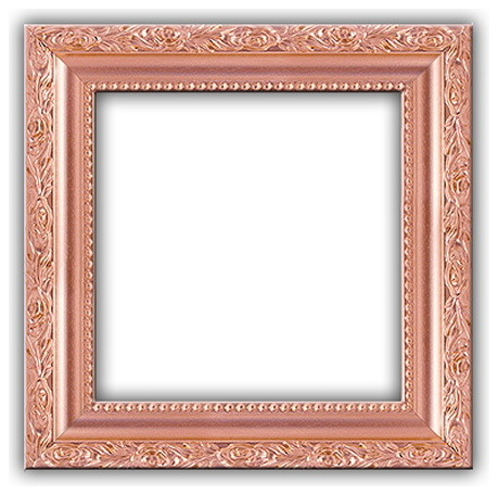 Umbra Prisma Picture Frame 4 by 6Inch Copper  Amazoncom