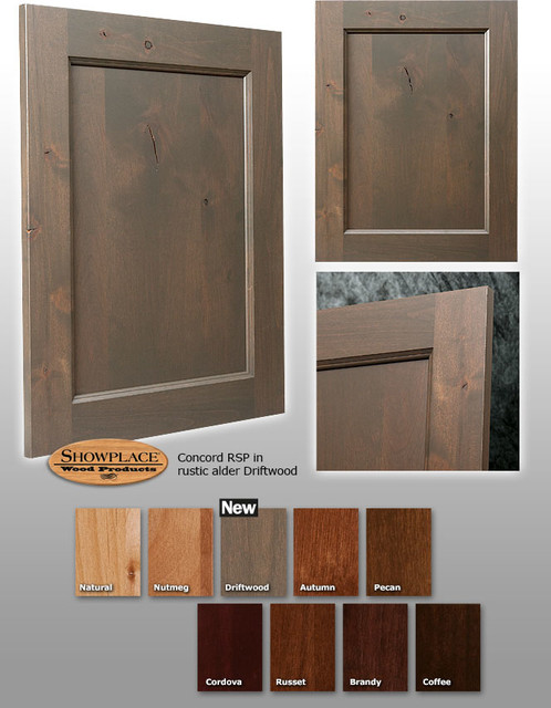 concord kitchen cabinets legacy concord door style mdf concord kitchen cabinets legacy concord door style mdf