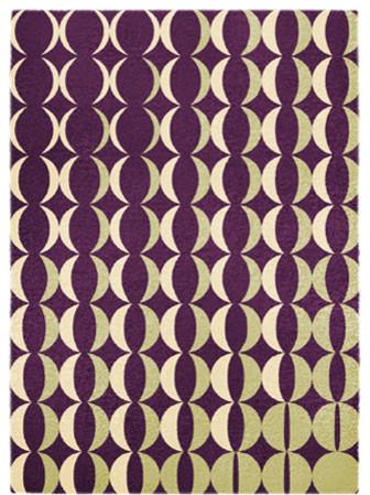tapis design personnalisable hg caty contemporain tapis fantaisie par. Black Bedroom Furniture Sets. Home Design Ideas