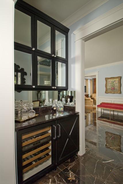 south tampa interiors asheville model home interior design 1264f traditional