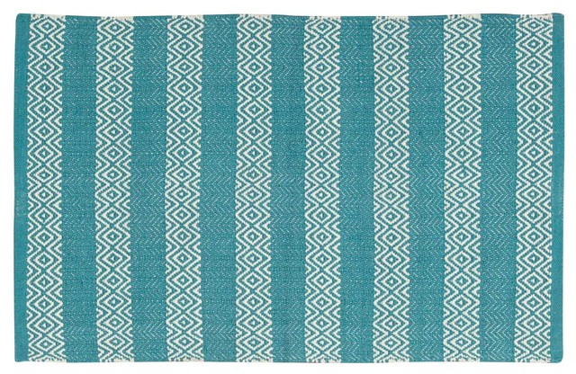 nourison westwood accent rug teal 2 39 x3 39 transitional