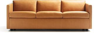 Anibou Furniture Contemporary Sofas Sydney By