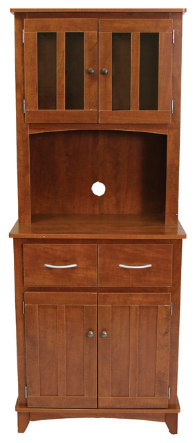 tall microwave cart contemporary microwave ovens by south shore fiesta microwave cart on wheels royal cherry