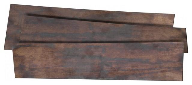 innerlight wandleuchte rustikal wandleuchten von. Black Bedroom Furniture Sets. Home Design Ideas