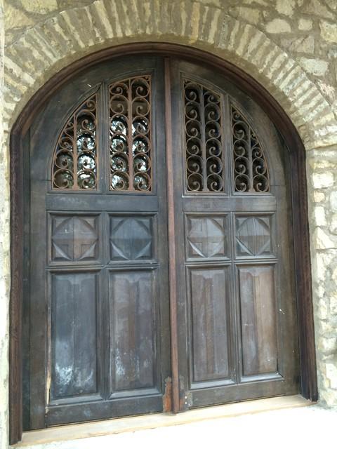 rustic doors rustic front doors austin by