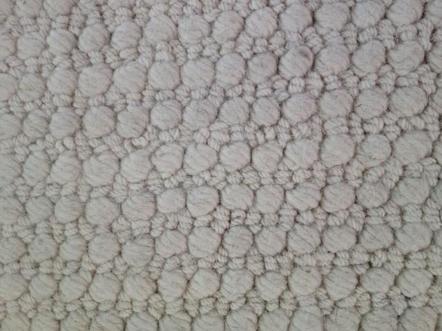 What is broadloom carpet carpet vidalondon for Broadloom carpet definition