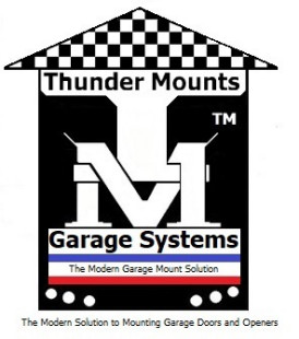 Thunder Mount Garage Systems Llc Simi Valley Ca Us 93065 Make Your Own Beautiful  HD Wallpapers, Images Over 1000+ [ralydesign.ml]