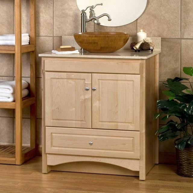 vessel sink vanity traditional bathroom vanity units and sink cabinets