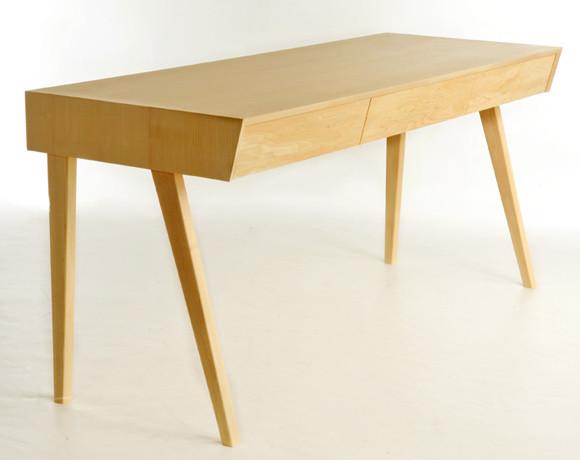 beacon desk desks and hutches by bark furniture bark furniture