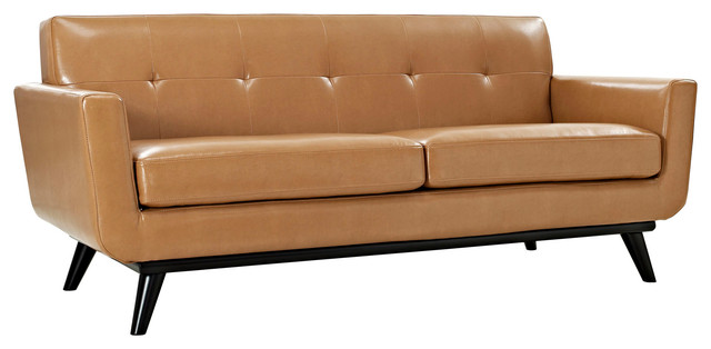 sofa nebraska furniture mart quincy