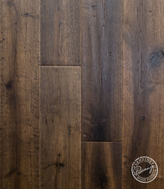 Provenza Floors Heirloom Collection Oxford