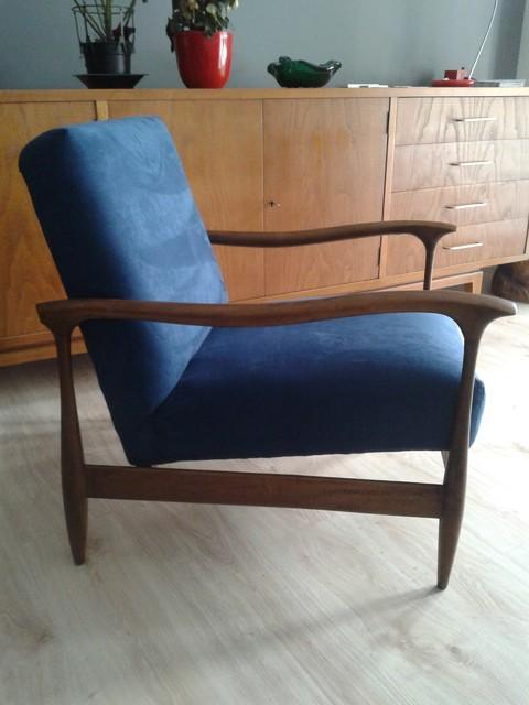 Muebles - Butacas y sillones ...