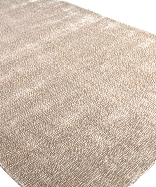 Danube Rug Champagne 5 X 8 Transitional Rugs