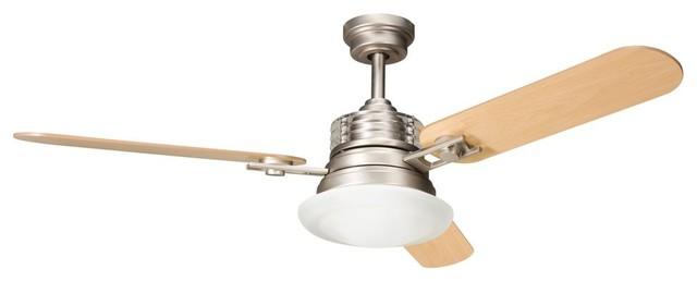 Jd Lighting Fans Home Decor