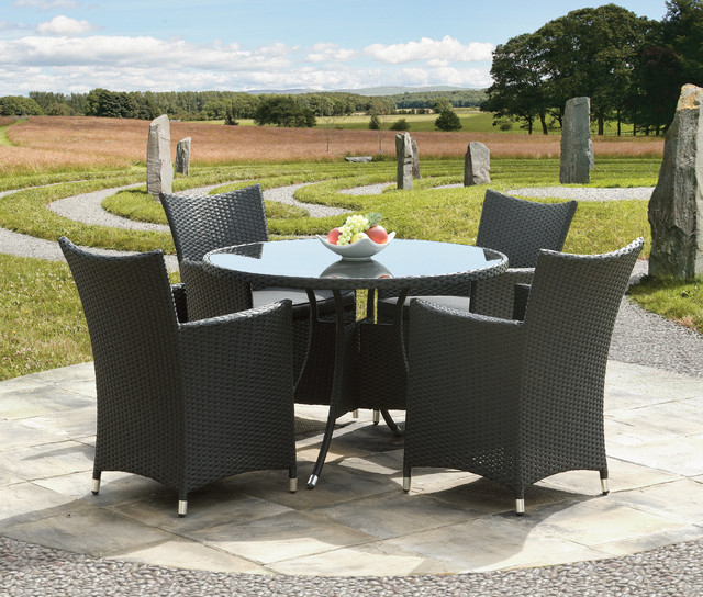 Garden Furniture 2014