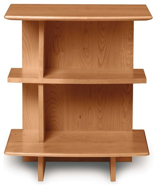 star knobs cabinet shaped