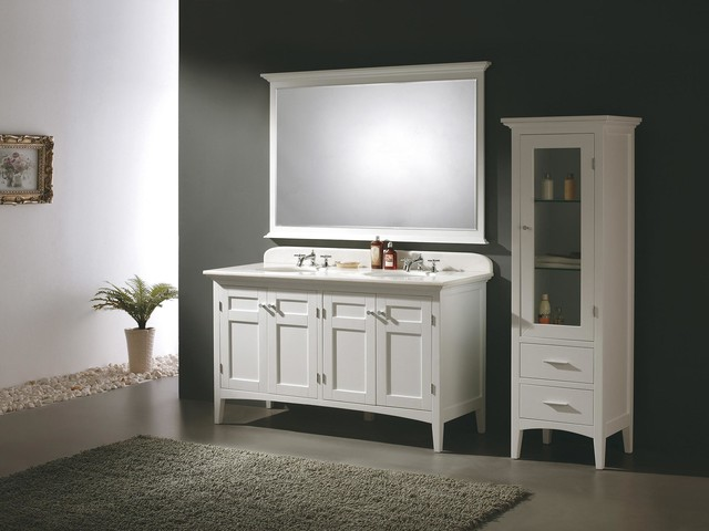 Colonial Bathroom Vanities Australia 28 Images Best