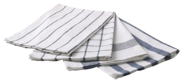 elly campagne torchon et serviette par ikea. Black Bedroom Furniture Sets. Home Design Ideas