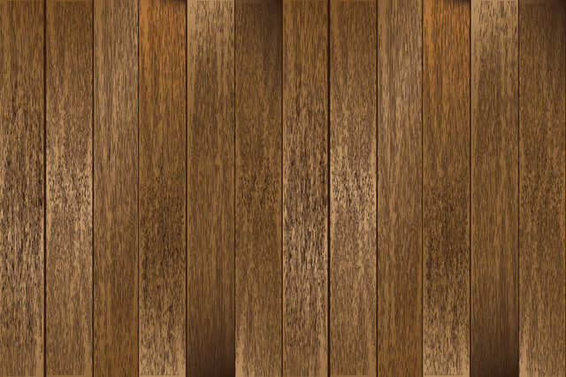 wood paneling wall mural contemporary wallpaper by