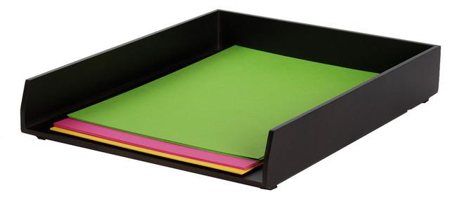 bannette courrier d finition table de lit. Black Bedroom Furniture Sets. Home Design Ideas