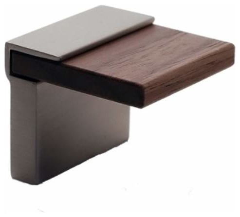 all products kitchen cabinet drawer hardware cabinet drawer pulls