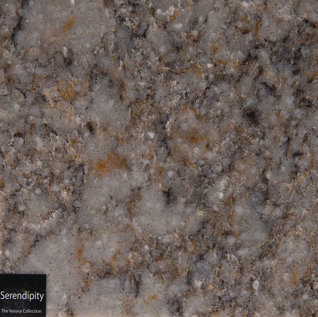 Engineered quartz cleveland by mont surfaces by mont for Engineered quartz countertops