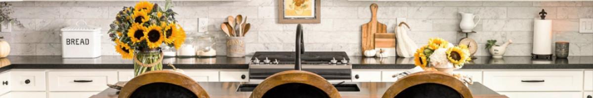 Heritage Kitchen And Bath Brockville