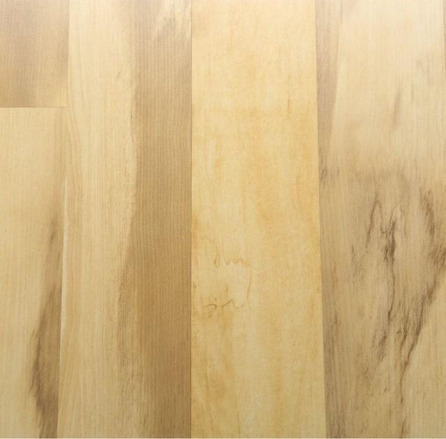 Laminate Wood Flooring Hampton Bay Flooring Toasted