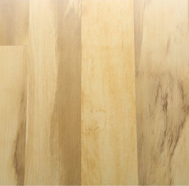 Hampton Bay Laminate Review Ask Home Design