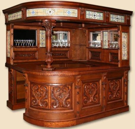 Home Bars Designs Modern Wine And Bar Cabinets