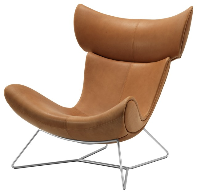 Boconcept Imola Chair Contemporary Armchairs Amp Accent