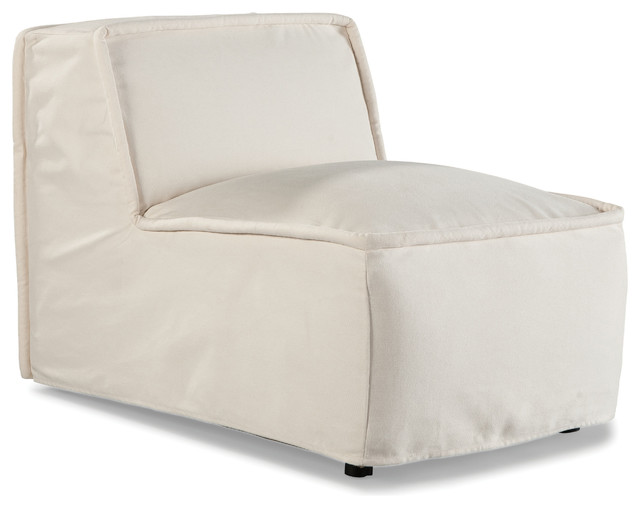 Laneventure outdoor patio furniture outdoor chaise for Chaise lounge atlanta
