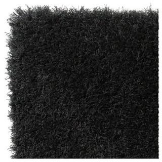 Danskina la carice rug modern rugs los angeles by for Modern rugs los angeles