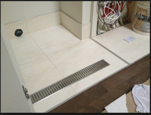 anyone have a drain pan under the washer 48 inspiring laundry room design ideas design swan