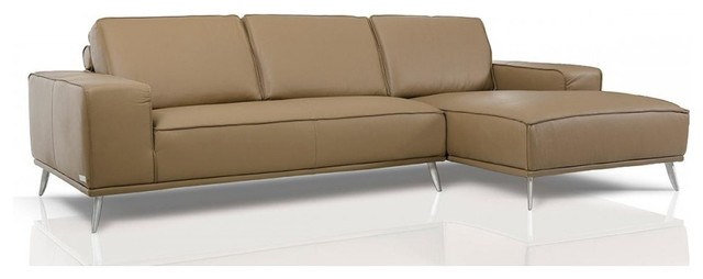 Elite Leather Sectional Furniture Table Styles