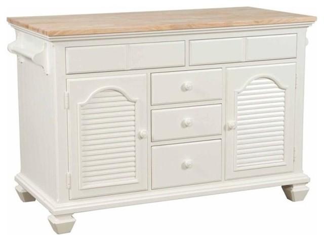 broyhill furniture kitchen island 4024 505
