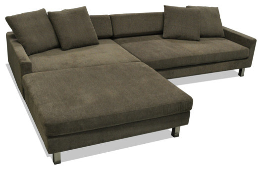 Tazlow Xs Sofa Bed Sectional Sofas By Madoka Modern