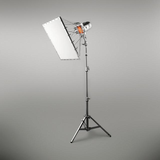 Si huis bi plane floor lamp modern floor lamps los angeles by si huis - Huis lamp wereld nachtkastje ...
