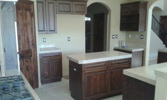 page 174 : camere da letto moderne g ?. oggetti arredamento ... - Mobili Design Tulsa