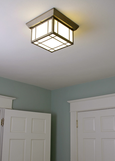 Bedroom Ceiling Lights Bunnings : Bedroom lights and ls images bright floor l