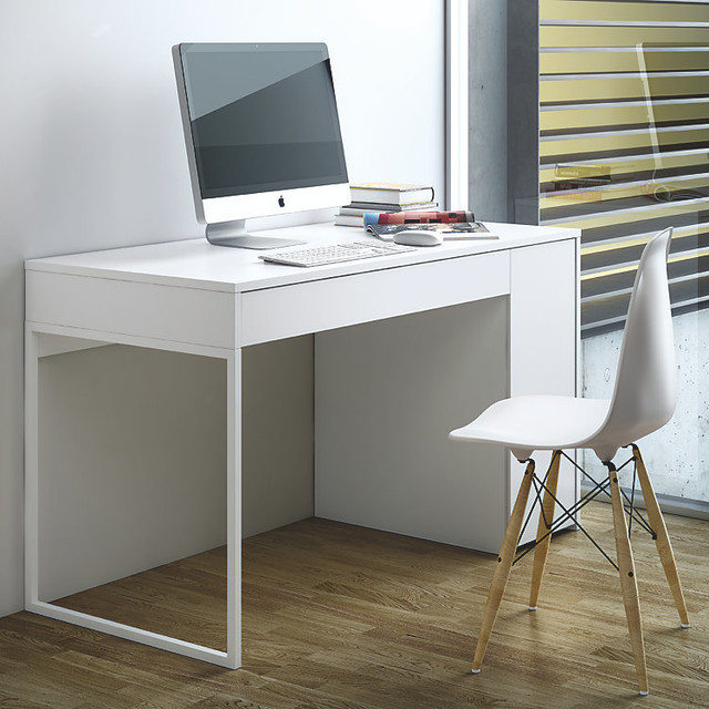 workspace and home office smart furniture modern