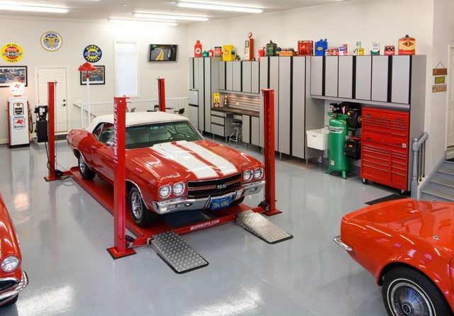 Garage Design Ideas creative of garage interior design garage interior design ideas decor ideasdecor ideas Saveemail