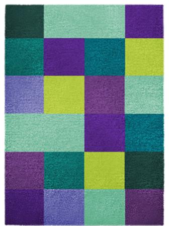 tapis design personnalisable hg pice plus contemporain tapis fantaisie par. Black Bedroom Furniture Sets. Home Design Ideas