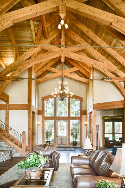 Alan mascord rivendell cottage joy studio design gallery for Rivendell cottage house plans