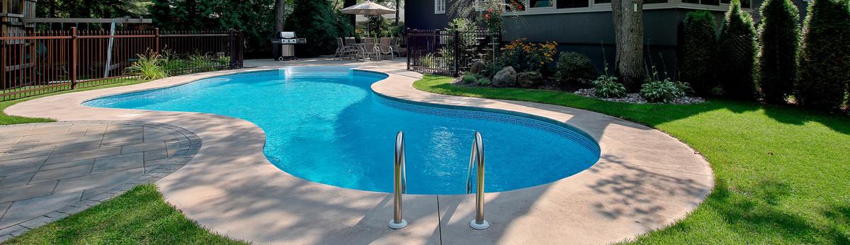 Decoration piscine meilleures images d 39 inspiration pour for Club piscine joliette inc