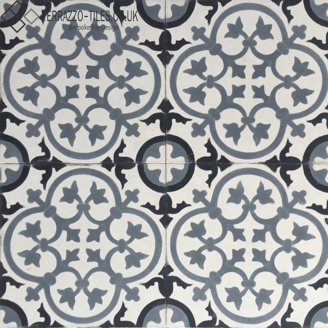 modern tile carpet inc carpet vidalondon
