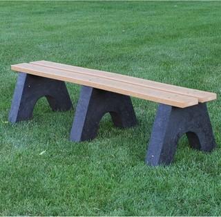 contemporary-outdoor-benches.jpg